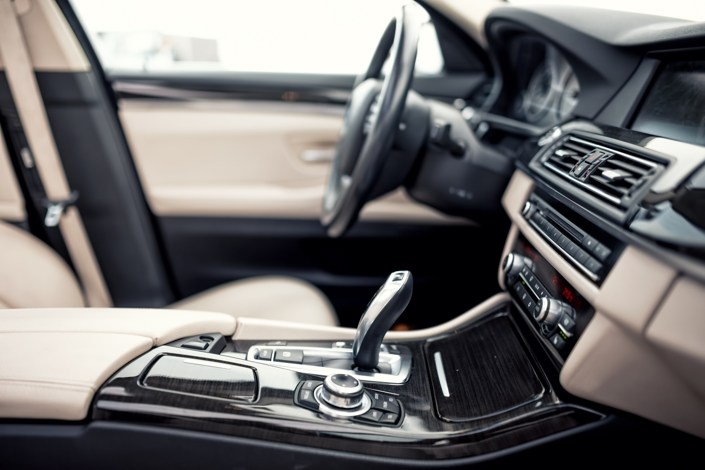 NAT-newtork-automotive-triveneto-interior-design-detail