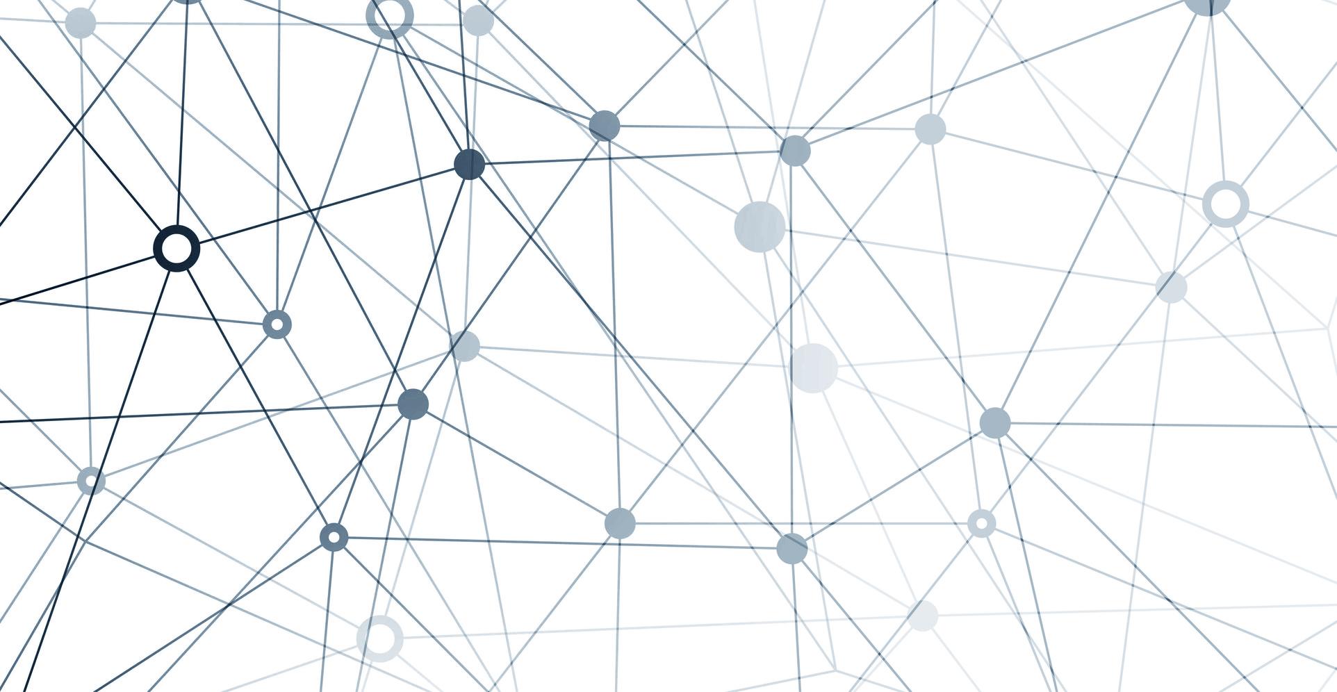 NAT-Network-automotive-triveneto-rete-aziende-auto_crop-grey-1