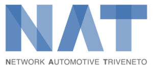 Network Automotive Triveneto homepage